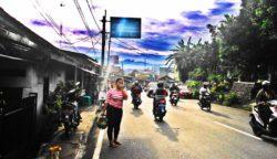 Fotografi Jalanan : Menampilkan Keindahan Dari Keseharian