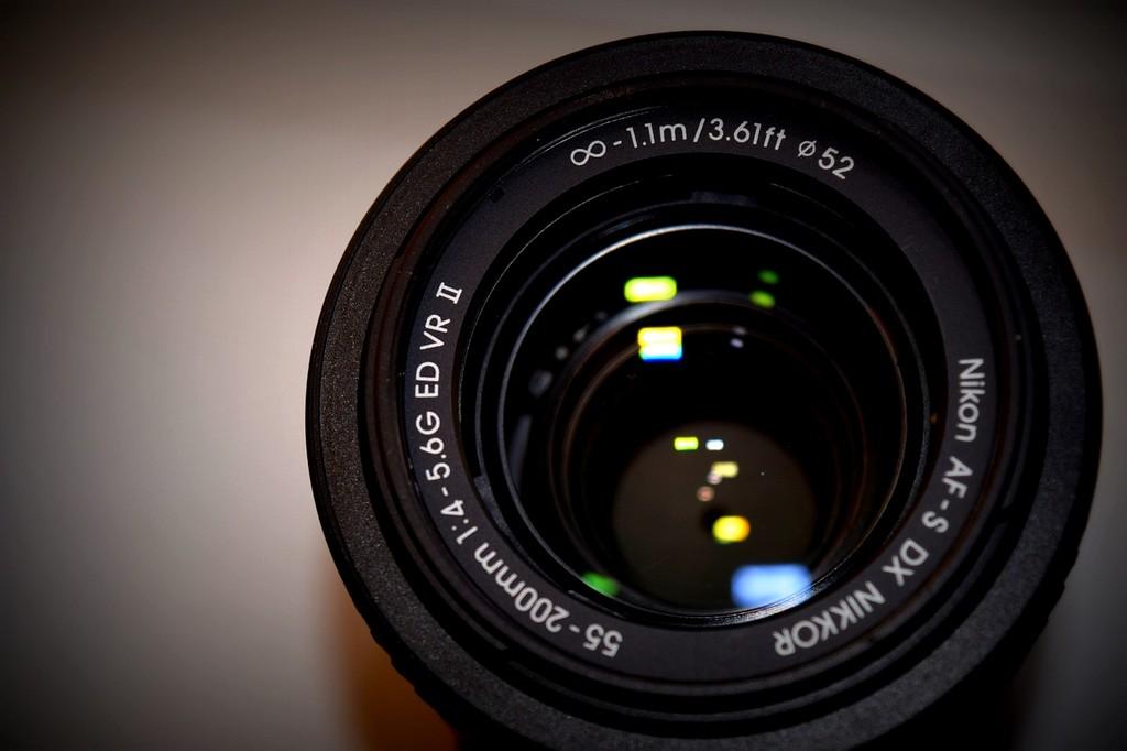 arti kode VR pada lensa kamera nikon DSLR 01