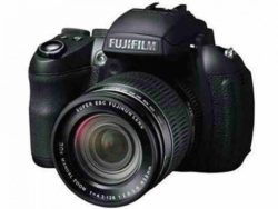 Mengenal Kamera Prosumer, DSLR-Like, SuperZoom, atau Bridge Camera