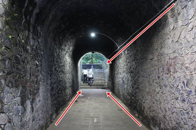 Mengenal Leading Line Sang Garis Imajiner Pembimbing Mata 3
