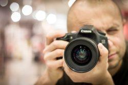 Apa itu Kamera Full Frame? Mengapa Bisa Mahal Harganya?