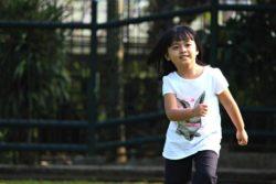 6 Tips Memotret Anak-Anak : Butuh Kesabaran dan Ketekunan