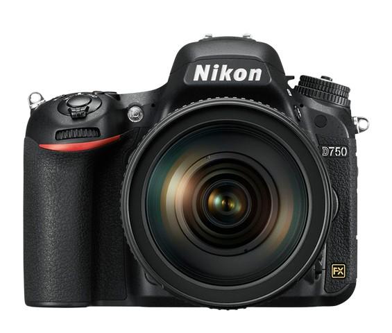 contoh kamera full frema nikon d750 01