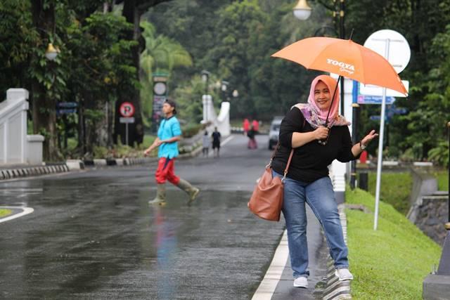 Istilah Foto Bocor dalam dunia fotografi Indonesia
