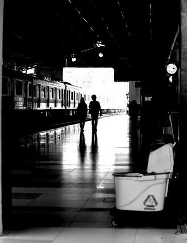 merubah foto berwarna menjadi foto hitam putih dengan photoscape 04