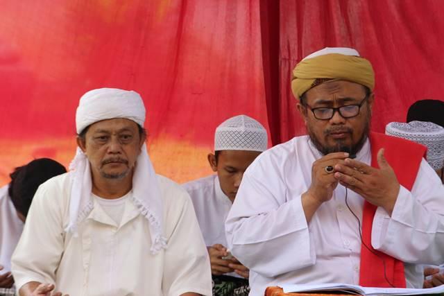 Dokumentasi - Kontribusi Fotografer Bagi Masyarakat 2
