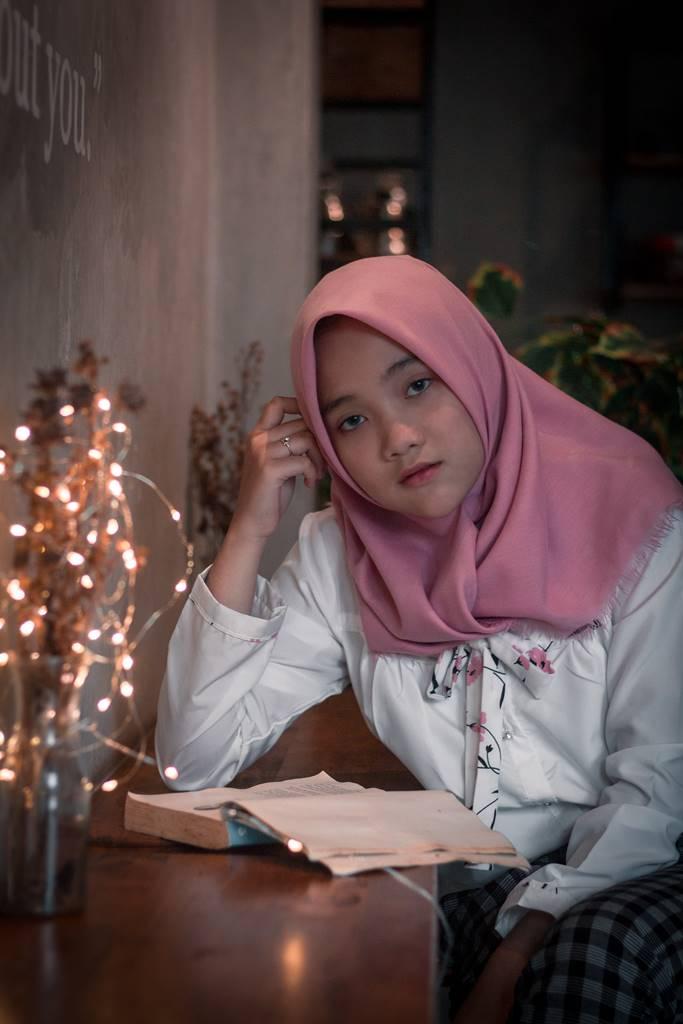 [Foto} 4 Foto Karya Siswa SMA Negeri 10 Bogor