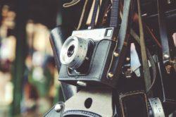 Tips Membeli Kamera DSLR Bekas – Biar Tidak Menyesal